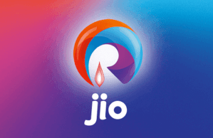 Activate Free Jio CallerTune Using JioMusic