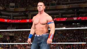 क्या जॉन सीना मैच में बड़ी हार मिलने की वजह से छोडनेवाले है WWE ?