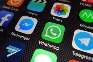 Whatsapp Ka Naya Feature: Group Admin को मिलेगी Super Power