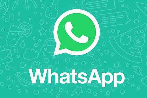 Whatsapp Delete for everyone feature rolling out