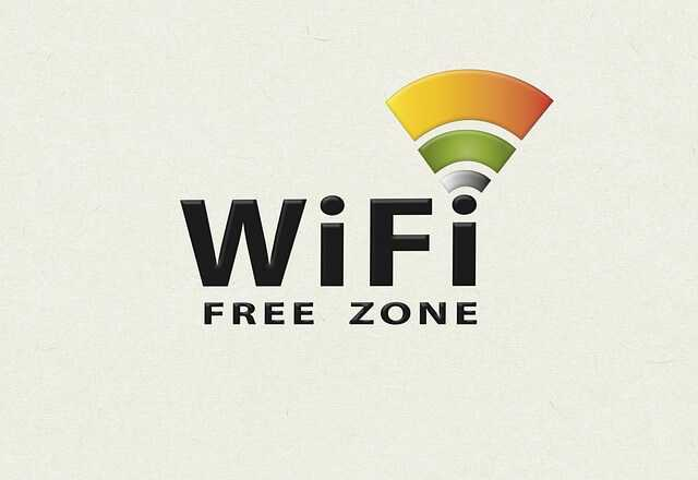 Free Wifi का कैसे पता करे? | How to Find free WiFi in Hindi