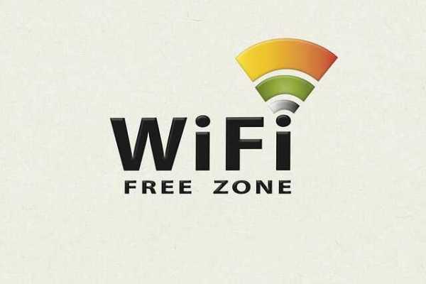 free wifi ka pata kaise kare