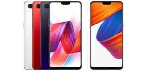 OnePlus 6 Specifications & Launch Date in India: Details Huye Leak