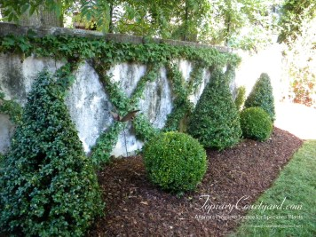 topiary-courtyard-product-w53