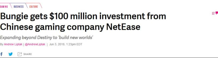 Screenshot_2019-10-13 Bungie gets $100 million investment from Chinese gaming company NetEase.png