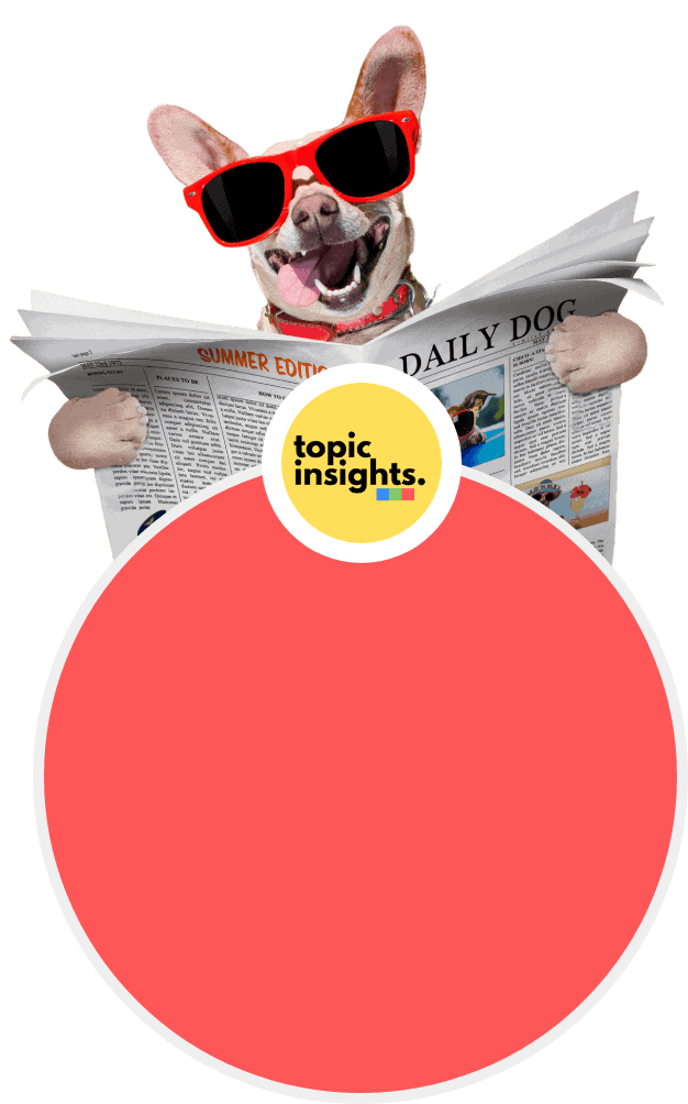 Newsletter Topic Insights