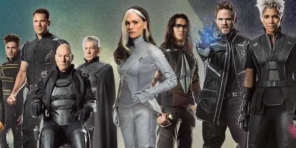 Rogue-XMen-Days-of-Future-Past-600x300