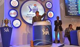 IPL 2015 Auction Highlights, Sold and Unsold Player List