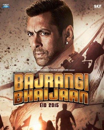Bajrangi bhaijaan movie ringtones/bgm music download -salman khan