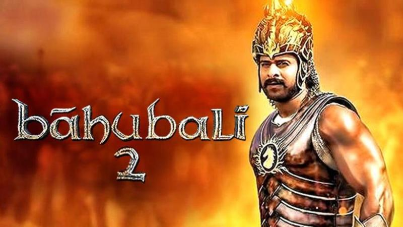 Baahubali 2: The Conclusion breaks record: Sony bags satellite rights for Rs 51 cr