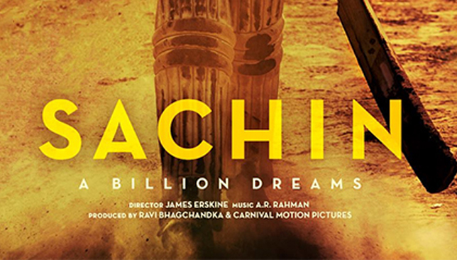 Sachin A Billion Dreams FULL MOVIE DOWNLOAD , Review