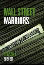 Wall street Warriors