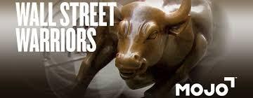 Wall Street2