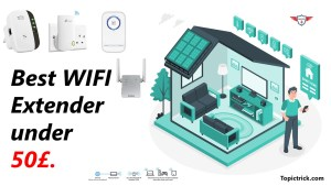wifi extender amazon, wifi booster amazon, wifi booster under 50£