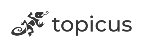 Topicus - Impact met IT | IT-bedrijf in Deventer | software