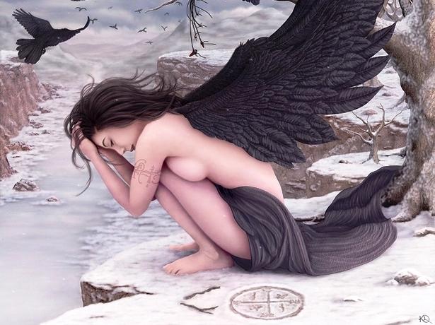 dark-depressing-angel-nude-31000b