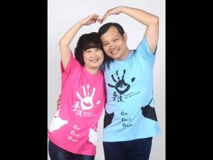 TWT-台灣T恤-商業攝影4