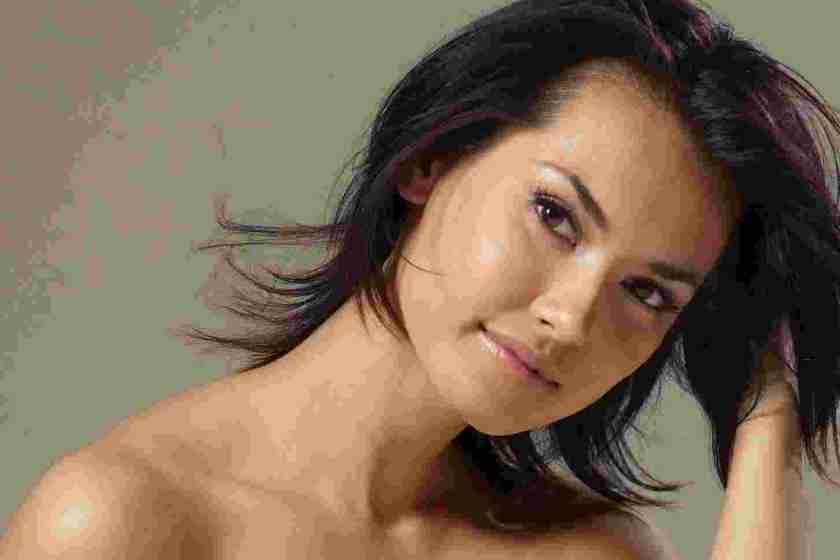 Hasil gambar untuk Maria Ozawa