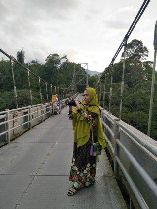 jembatan guguk1