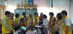 IMG 20200227 WA0154 300x142 - Silvia Labbi: Lions Club dan FEB UKI Tandatangani Kerjasama Pengabdian Masyarakat