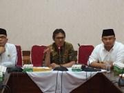 Gubernur Seleksi Warga yang Keluar Masuk Sumbar Lewat Jalur Darat