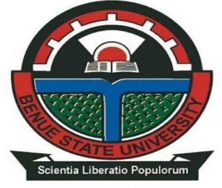 BSU Courses