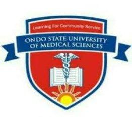 UNIMED Postgraduate Admission Form