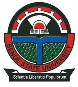 BSUM Post UTME Screening Form