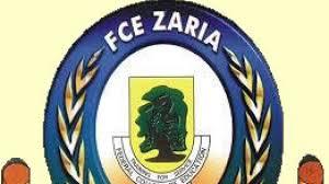 FCEZARIA Academic Calendar