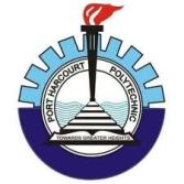 RIVPOLY HND Admission Form
