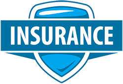 Top Insurance Guides
