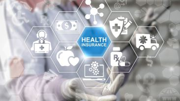 Florida Health Care Premiums