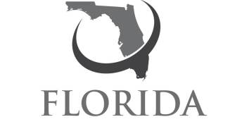 Florida Insurance Regulations