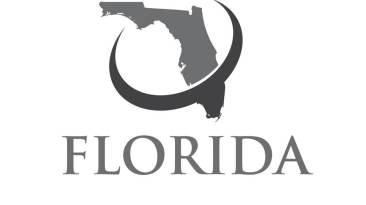 Florida Insurance Regulations