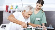 Long-Term Care Considerations and Tips