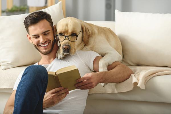 Most Pet Friendly City in the U.S.