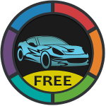 Car Launcher FREE