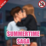guide for game summertime saga 2021