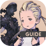 guide for nier reincarnation en