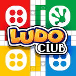 ludo club fun dice game