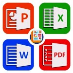 Office Document Reader
