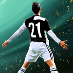 soccer cup 2021 free football games