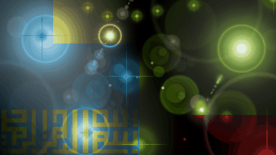 another world hd desktop wallpaper