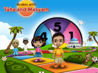 arrabee learn arabic app