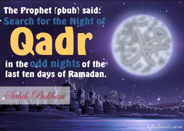 islamic picture search qadr