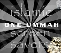 image of islamic screensavers free download