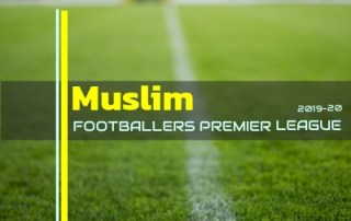 muslim football players cover image 2019