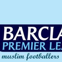 muslim football 2015 16
