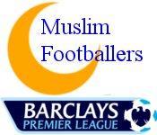 muslim football players 2013