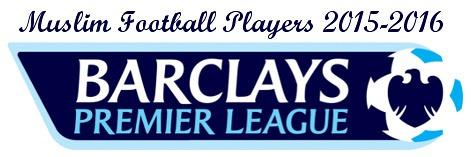 muslim football players 2016 topislamic.com